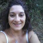 Kartenlegerin, Karma-Expertin, Medium - Rossana §