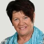 Kompetente Lebensberatung - Melitta Meßner