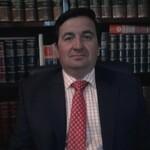 Abogado - Juan Manuel Carpintero Benítez