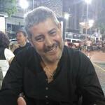 Pae de Santo Umbanda, Tarotista y vident - SEGAL .