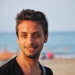 Tarotista, vidente y numerologo  - Enzo