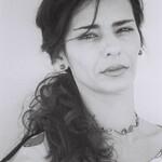 vidente - Cristina