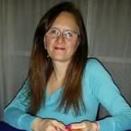 Ana Tarot