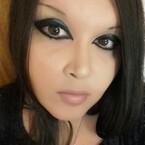 Alicia Vidente