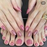 tarotista - Carla Vidente