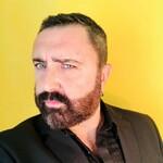 Tarotista - psiquico - Futurologo - Rodrigo Psíquico - Tarotista