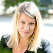 photo de Maître Thevenin