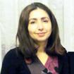Lynda Maloufi