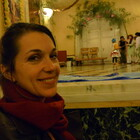 Claire MAZAL Medium
