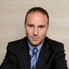 Eric Saunier