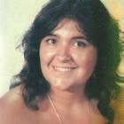 Marie Dos Santos