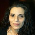 Olivia Maffei