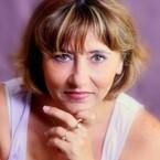 Christine Chanelle