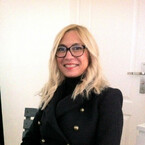 Soledad Barranco