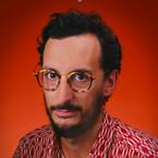 Maxime Jocelyn