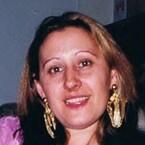 Paloma Marie