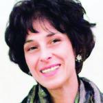 ASTROLOGIE INDIENNE - Denise Huat