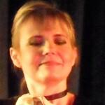 Cartomancie-Voyance-Coaching - Inès Bragger
