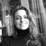 Clairvoyance, clairsentience, émotionnel - Sabrina L'Hoste