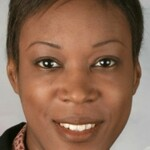 Coach d'affaires - Mariam Tounkara