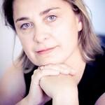 Coach de cadres et de dirigeants - Jeanne Jouault