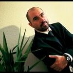Coach de vie, certifié ICF - Xavier THOMAS