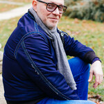 Coach de Vie et d'Entreprise - Eric Alain