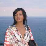 coach de vie privée et accompagnement - Sandrine Gnathan