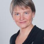Coach professionnel - Régine ABT