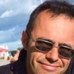 Coach Shopping - Jean-Luc Boisseau