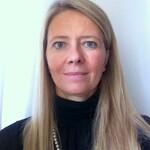 COACHING DU DIRIGEANT - COACHING CADRE - ALEXIA BELLEVILLE