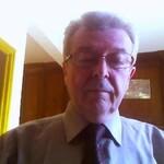 Conseil en gestion de patrimoine - Alain Sicard