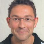 Conseiller Formateur Consultant - Xavier Barreau