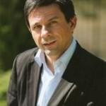 Conseils commerciaux et marketing - Stéphane GELY