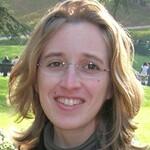 Consultante vitalité professionnelle - Agnès Vandevelde