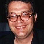 employé - Professeur Kortsila