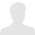 Enseignant - Cyril BOLANT