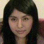 Enseignant - Karin Arellano