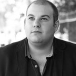 Expert Apple et produit informatiques - Stanislas Lemoine