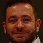 Expert Business - Antoine de Labarthe