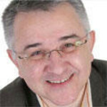 Expert Business - Jean-Christian RIVET
