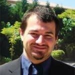Expert Business - Sébastien Marcos