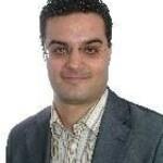 expert en aides et subventions - Samuel TOUPET