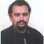 Expert informatique - Claude MAYA TORRICO