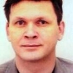 Expert informatique - herve Cadieu