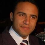 Expert informatique - Nawfal JEBBOR