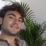 Expert informatique - nicolas estebe