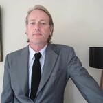 Expert Loisirs - Architecte et maître d'oeuvre
