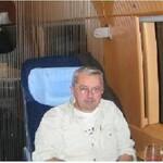 Expert Loisirs - Conseiller en modélisme ferroviaire