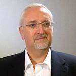 Expert PRINCE2 - John Higham